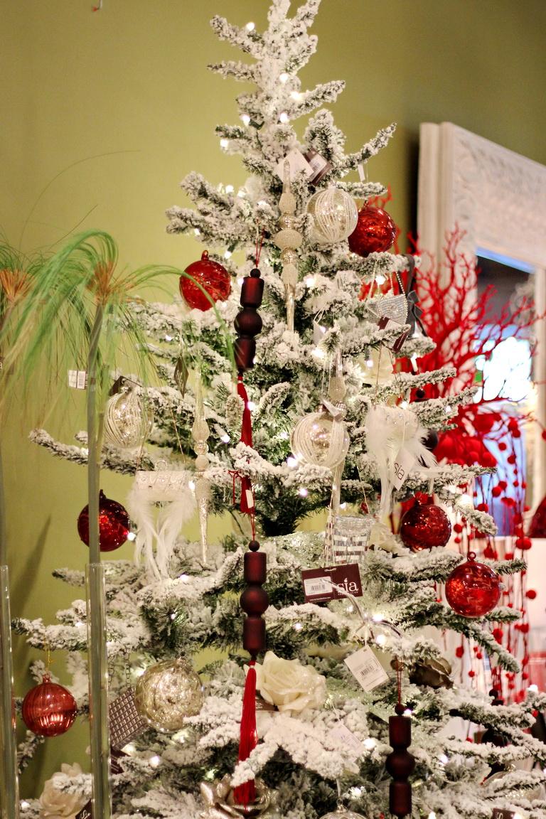 Navidad 2016, Frayma Decoración, Adornos Navidad, Regalos Navidad, Guardamar del Segura