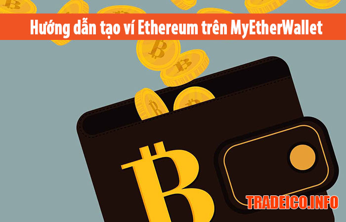 Hướng dẫn chuyển Bitcoin (BTC), Ethereum mua Token đồng exacoin
