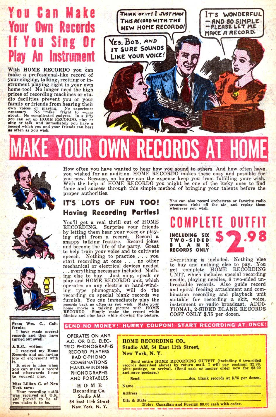 Read online All-American Comics (1939) comic -  Issue #22 - 48