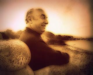 Neruda y yo - III