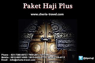 Travel Haji Plus 2014, Travel Haji, Haji Plus, Haji, info travel, agen tour travel jakarta, Agen Travel haji Plus di Jakarta, Agen travel Haji, Informasi Travel haji Plus 2014