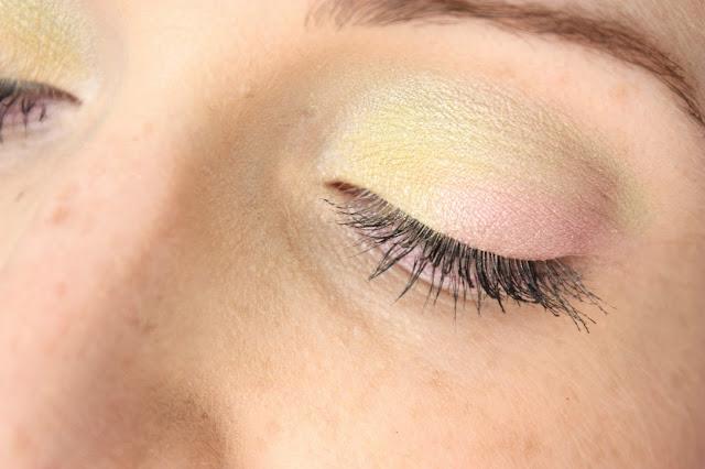 pastel-make-up
