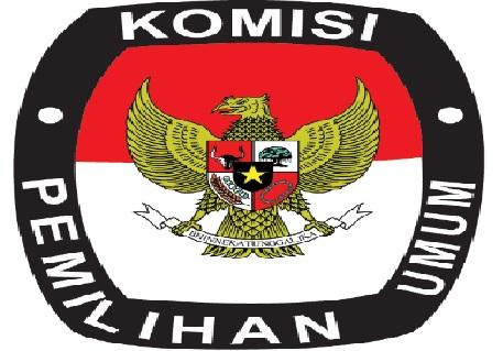 Lowongan Komisi Pemilihan Umum Tingkat SMA Sederajat Hingga 11 Agustus 2016