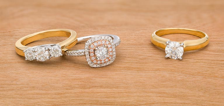 d5c23ded9ba Choose The Perfect Engagement Ring  For Men