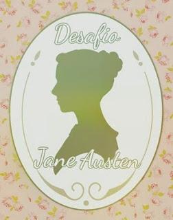 https://naproximapagina.blogspot.com.br/2014/08/apresentando-desafio-jane-austen.html