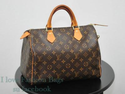 07ac3c869c39 louis vuitton purses handbags cheap outlet buy louis vuitton mahina leather  online