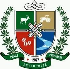 Katsina State Government Scholarship Scheme 2019