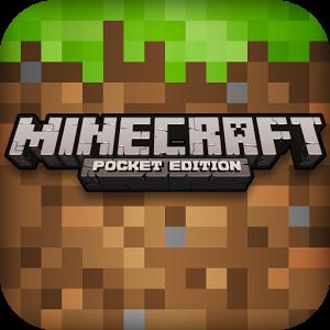 Minecraft 1.12.2 Full Version Downlaod