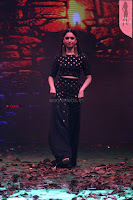 Tamannaah Bhatia Fashion of Bahubali 2 The Conclusion pics 16.JPG