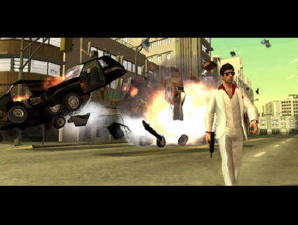 Scarface sound effects free download