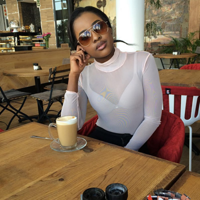 omuhle gela dating lulo cafe Hottest dj's lulo cafe (14102013) expressopartners news: omuhle gela finally confirms who she's dating - duration: 1:01 zalebs 1,114 views.