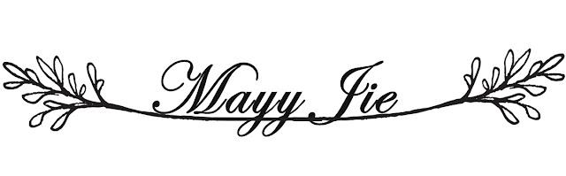 header Mayy Jie