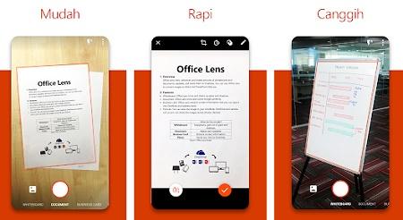 aplikasi scan dokumen terbaik di android