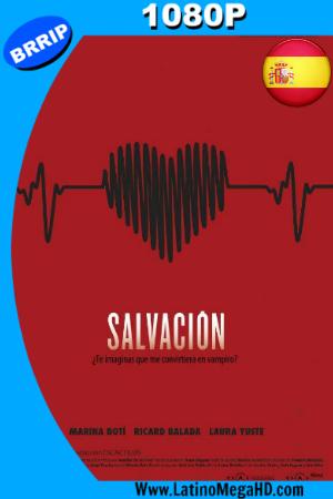 Salvación (2016) Español HD 1080P ()