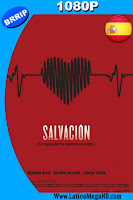 Salvación (2016) Español HD 1080P - 2016