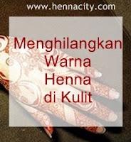 http://hennaclubindonesia.blogspot.com/2012/04/menghilangkan-warna-henna-di-kulit.html