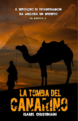https://www.amazon.it/tomba-canarino-File-JE60754-Prequel-ebook/dp/B01MSE9Q5D/ref=la_B019O1SOS0_1_1?s=books&ie=UTF8&qid=1503908740&sr=1-1