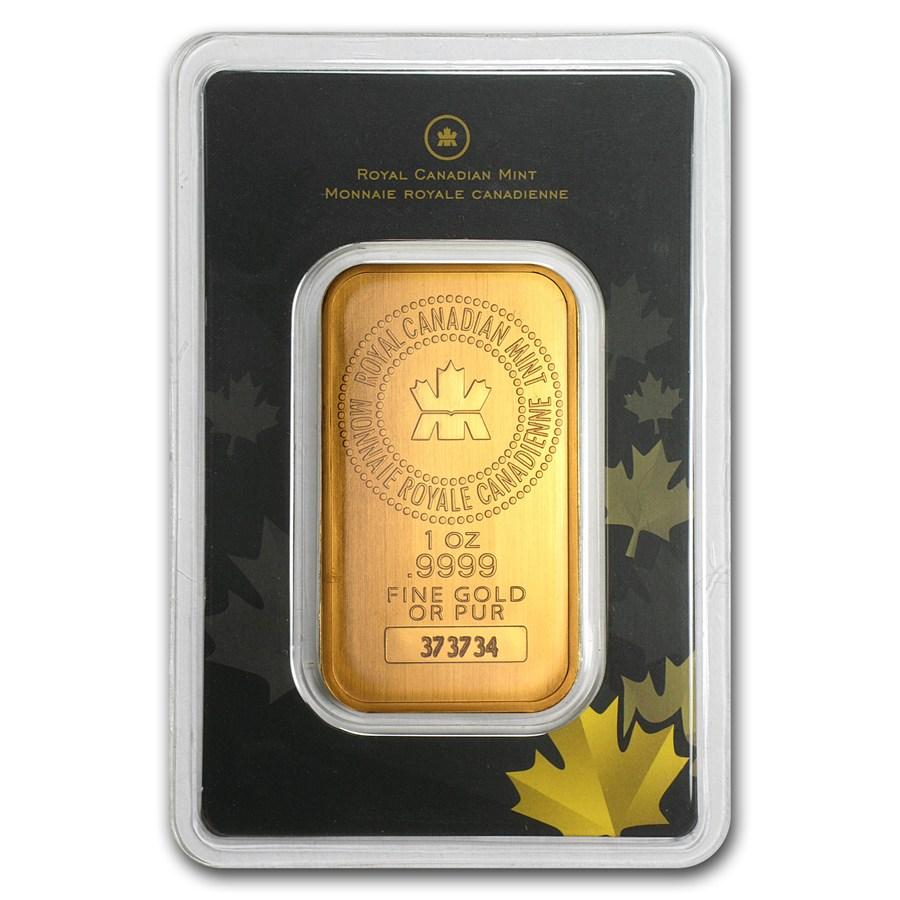 أشهر مصانع سبائك الذهب عالي النقاء 9999 مدونة اسعار