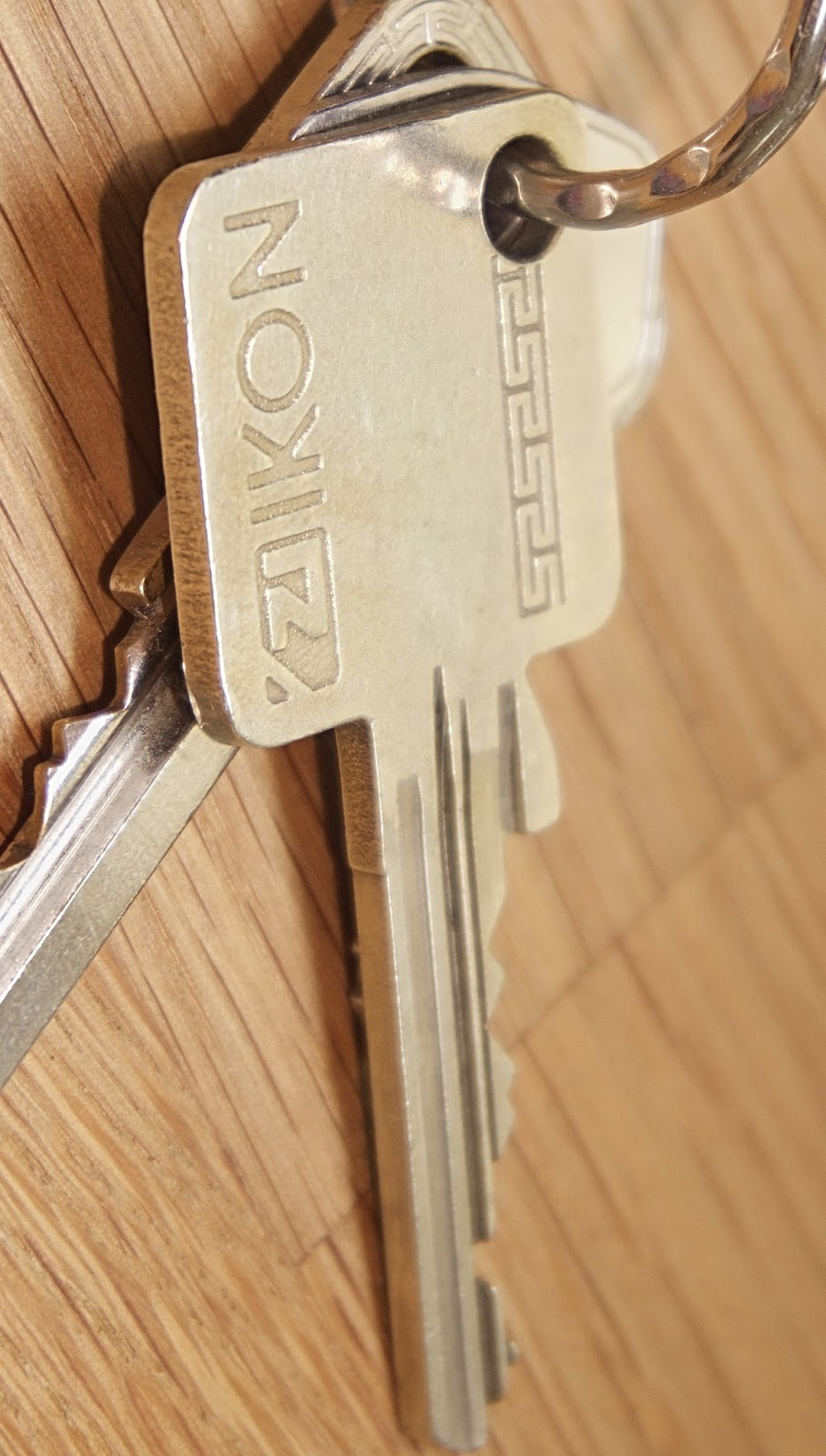 What Is A Transponder Key Brkey Fob Programming Instructions