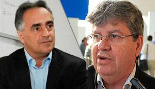 João e Lucélio devem definir formação de chapa na próxima semana