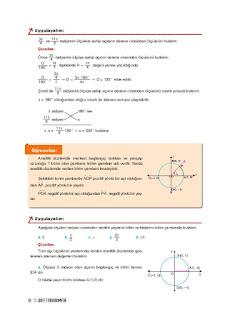 11. Sınıf Matematik Top Yayınları Sayfa 18