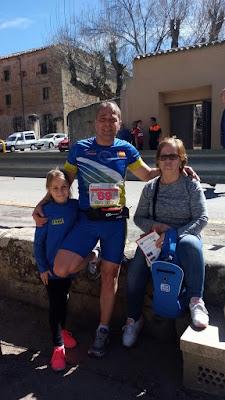 http://escuelaatletismovillanueva.blogspot.com.es/2017/03/siguenza-2017.html