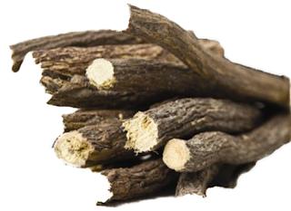 Remède naturel pour ulcère d'estomac