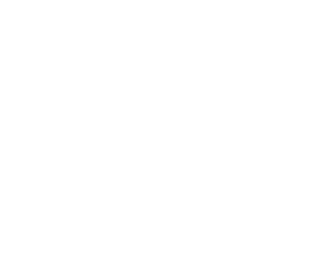 MOSS ARCHIVE