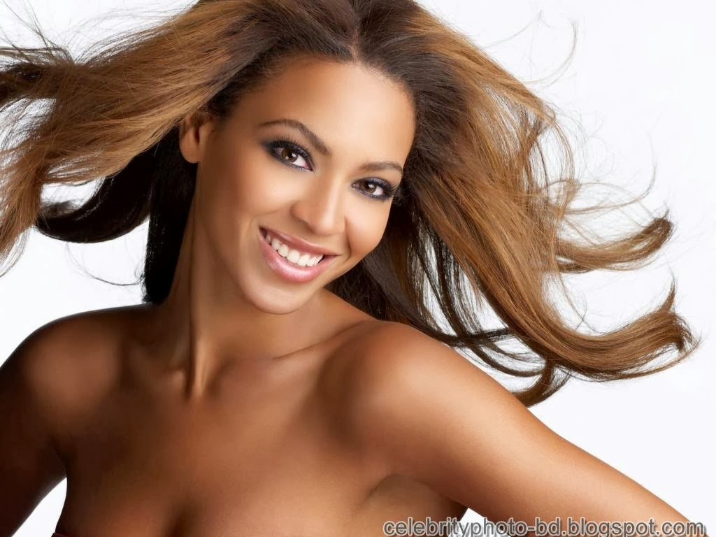 Beyonce Giselle Latest Hot Hd Photos In Tight Sexy Dresses