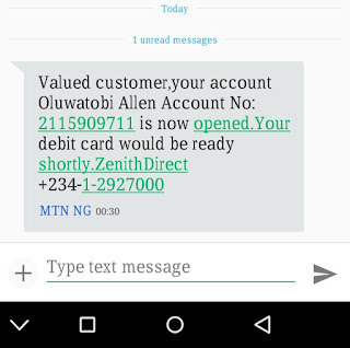 Zenith-bank-account-number-Screenshot