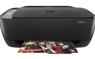 https://andimuhammadaliblogs.blogspot.com/2018/04/hp-deskjet-3637-treiber-software.html