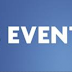 How Do I Create An event In Facebook