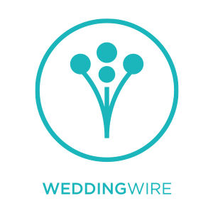 st george florist featured on wedding wire blog