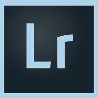 Adobe Photoshop Lightroom 2018