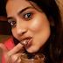 Aditi Sharma age, husband, biography, hot actress, kasam, photo, movies and tv shows, marriage, profile, ads, model, images, bikini, saree, facebook,wiki