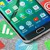 Cara Sukses Bisnis Aplikasi Android