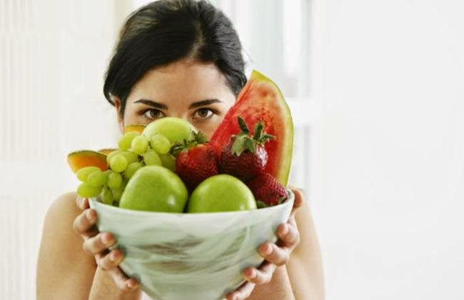 Diet, Berat Badan Bams Turun 10 Kg