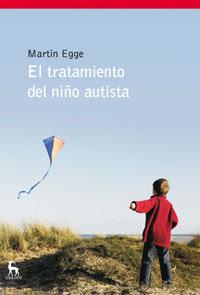 El Tratamiento del Niño autista PDF