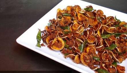 கத்திரிக்காய் சிப்ஸ்,chettinad samayal recipes in tamil