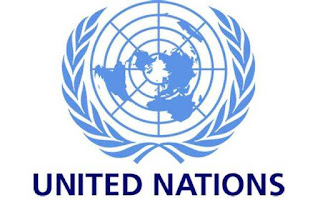 UN Global Counter-Terrorism Coordination Compact