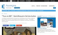 http://france3-regions.francetvinfo.fr/auvergne/2014/05/11/tous-en-bd-saint-beauzire-fait-des-bulles-474533.html