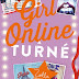 Zoe Sugg: Girl online - A turné