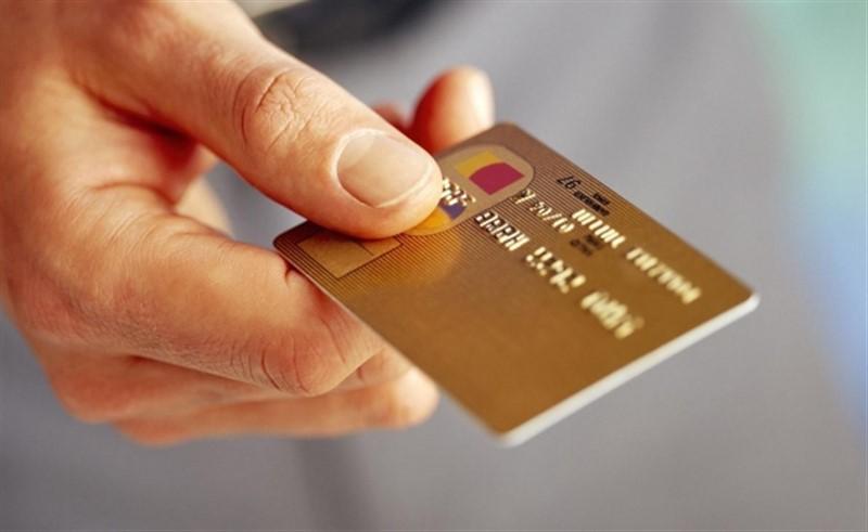 Çalıntı kredi kartı verileri fiziki kartlara dönüşüyor