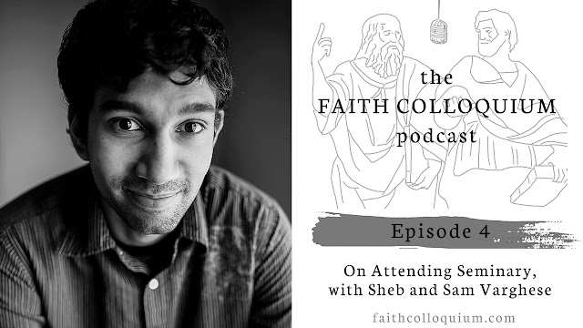 http://www.faithcolloquium.com/2019/02/on-attending-seminary-with-sheb-and-sam.html