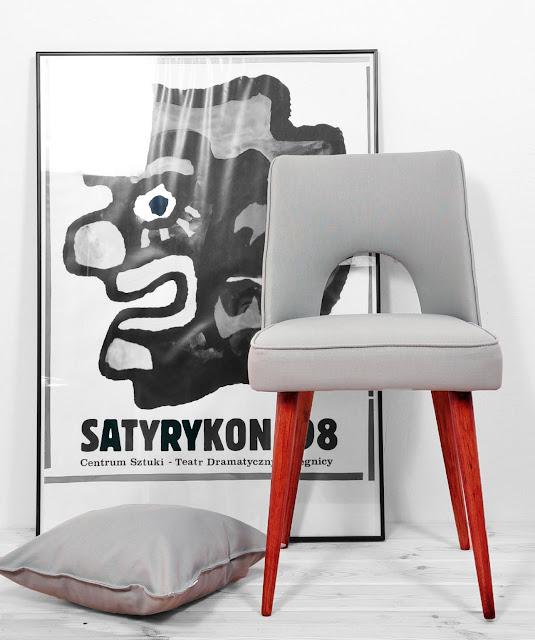 http://reborn-design.pl/kategoria/meble-vintage/kubelkowe-krzeslo-prl