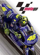 Download Moto GP PPSSPP Android