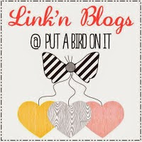 Featured In Put A Bird On It