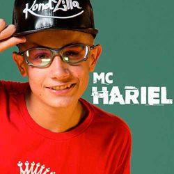 Baixar Mais Amor - MC Hariel Mp3