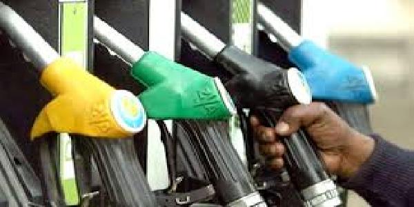 Lagataar-chauthe-din-ghate-diesel-ke-daam-petrol-hua-mahnga