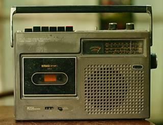 Nostalgia Radio MW FM Di Era 80-90 Di Masa Kejayaannya